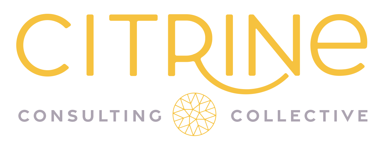 The Citrine Consulting Collective